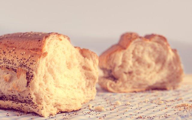5 gezonde alternatieven voor brood