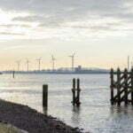 Investeren in windmolens kan met de Windcentrale. Foto: Edo Dijkgraaf, Flickr
