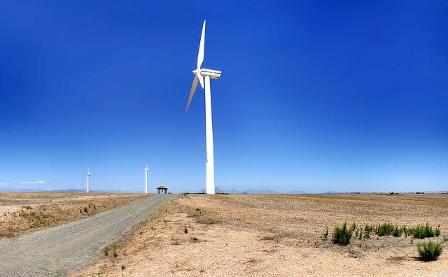 Wetenschappers: 100% schone energie is ook financieel duurzaam