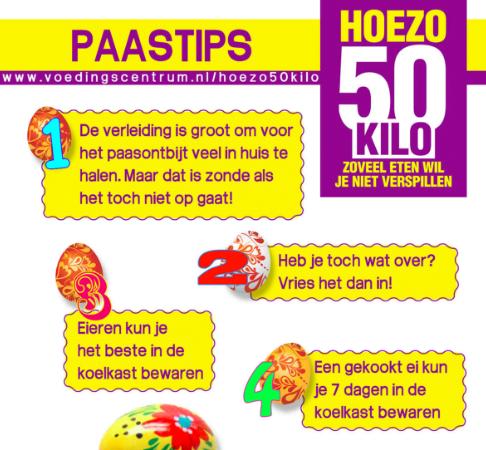 Paastips