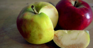 beurse appels