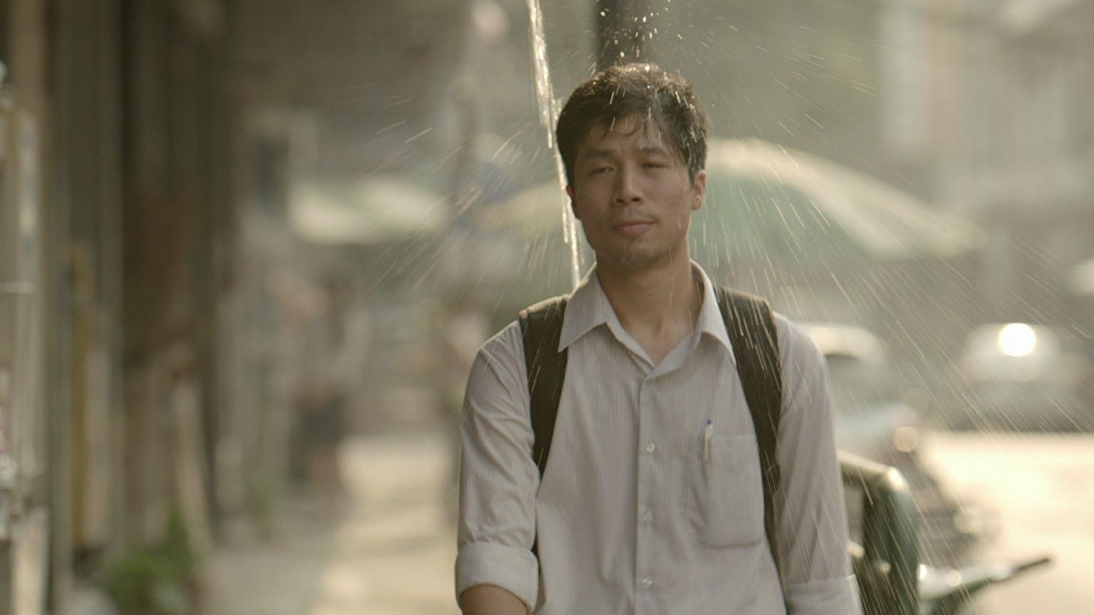 Hartverwarmende video: Dit krijg je als je eenvoudige goede dingen doet