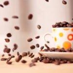 Koffieprut wordt biodiesel. Foto: Andrés Nieto Porras, Flickr