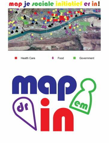 map-em-dr-in-logo