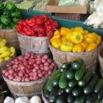 Echt eten blijkt het beste. Foto:  Natalie Maynor, Flickr