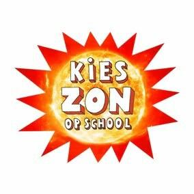 zonopschool