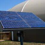 Grootste zonne-energiecongres ter wereld komt naar Nederland. Foto: Jimmy_Joe, Flickr.