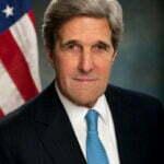 John Kerry. Foto: wikimedia commons