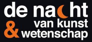 Foto: denachtvandekunstenwetenschap.nl