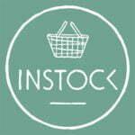 Instock-150x150.jpg