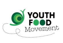 Debatavond: De dilemma's van duurzaam voedsel