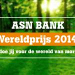 ASN-Bank-Wereldprijs-20148