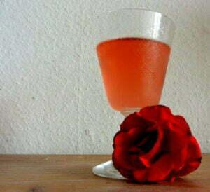 rozenwijn