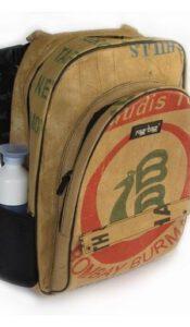 rag-bag-rugzak4_opt_2_1_
