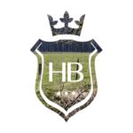 Foto: Logo van de Herenboeren