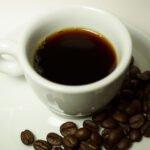 Koffie heeft vele slechte eigenschappen. Foto: Tropygeek, Flickr