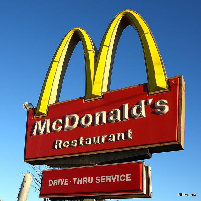 Amerikaanse jongeren ruilen McDonald's massaal in voor gezondere, duurzamere ketens