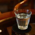 Drinkwater. Foto: Flickr, ume-y