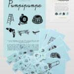 Foto: www.pumpipumpe.ch