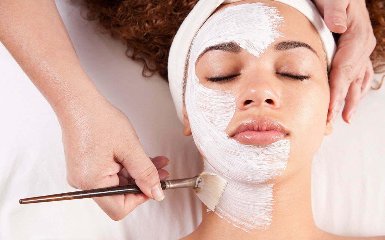 5 recepten voor een natuurlijk gezichtsmasker