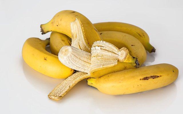 10 opmerkelijke dingen die je met bananenschillen kunt doen