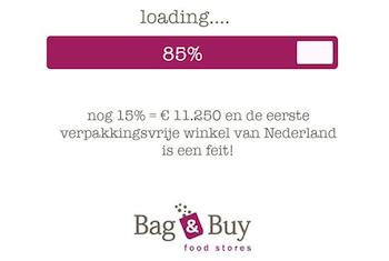 Bag_Buy_85procent_350