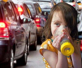 Foto: Odilie, bron: Milieudefensie
