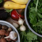 Biologische landbouw kan de wereld voeden. Foto:  thebittenword.com, Flickr
