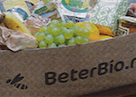 BeterBio