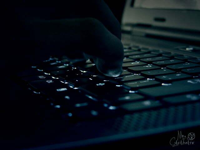 Deze Indonesische hackers maken de wereld een stukje mooier