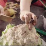 Foto: Screenshot uit Plus commercial