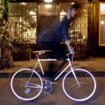 Bron: Missionbicycle