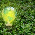 Artikel1_Groene_energie