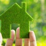 Artikel3_Groen_huis