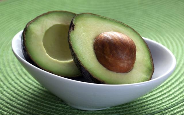 9 redenen om meer avocado's te eten