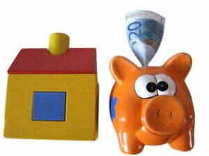 HR ketel, Foto: images of money, Flickr
