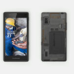 Bron: Fairphone