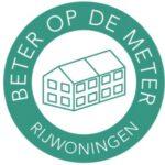 beter_op_de_meter_realiseert_labelsprong_binnen_5_werkdagen_1_mZLYvr