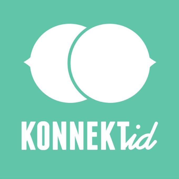 Logo Konnektid