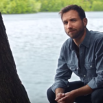 Still uit de commercial voor natuur
