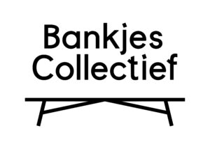 Het bankjescollectief