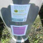 Poster e-waste actie  - Foto: hetkanWel