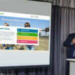 Lancering Groene Kapstok voor basisscholen Haarlemmermeer