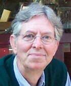 Jan Juffermans