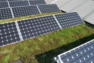 Bron: http://www.duurzaamenergiekleusden.nl/eerste-film-duurzaam-energiek-leusden-online