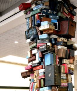 luggage-anyone-1421148-639x1092-e1448900952665