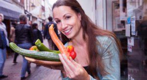 pak-verspilling-met-gekke-groente
