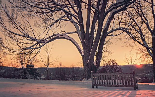Zo kom jij de winter makkelijk en warm door