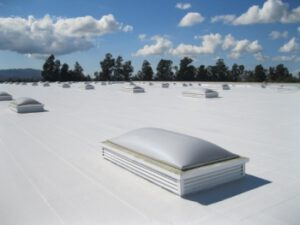 Bron: http://www.nationalcoatings.com/blog/bid/128839/Highly-Reflective-Coatings-Are-the-Solution