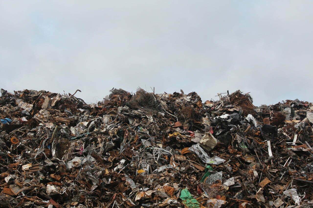 The Seabin Project: een oplossing voor plastic soep
